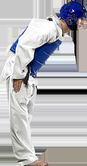 Nashville Taekwondo Tournament Home