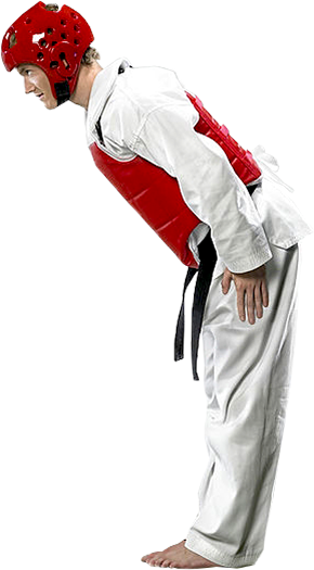Nashville Taekwondo Tournament Music City Tkd Classic